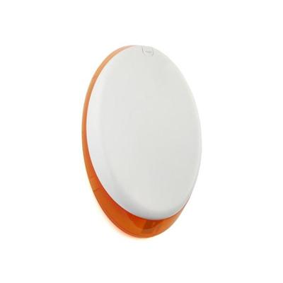 E.B.T.C. - Risco ovale bidirectionele draadloze buitensirene