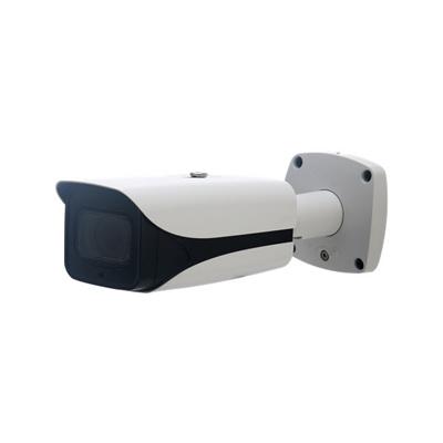 E.B.T.C. - IP bullet camera motor zoom