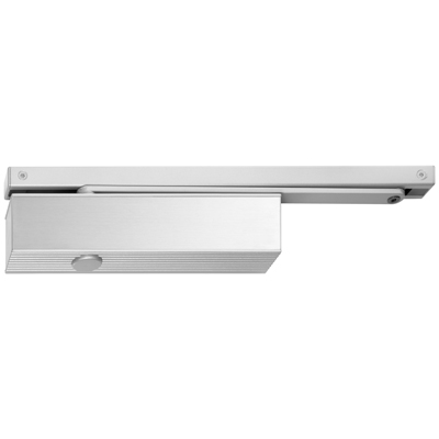 E.B.T.C. - Glijarm deurbreedte 1250 mm, max. deurgewicht 100 kg