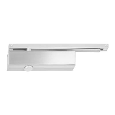 E.B.T.C. - Glijarm deurbreedte 950 mm, max. deurgewicht 60 kg