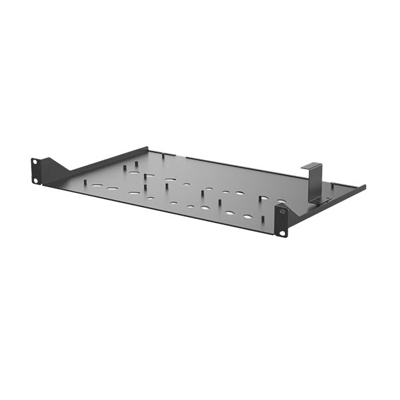 E.B.T.C - Rack mount tray
