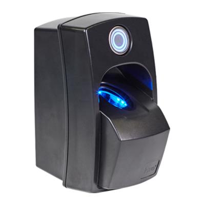 iEvo Biometrische lezer