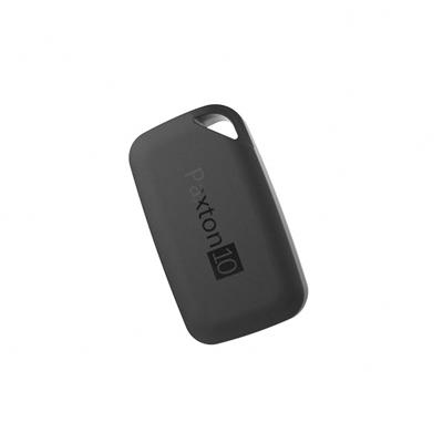 Paxton10 Bluetooth® handsfree tag