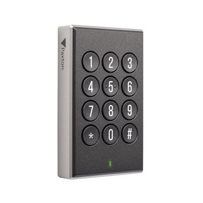 Paxton10 Secure lezer – keypad