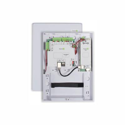 Paxton, Paxton10 Deurcontroller - PoE, kunststof behuizing