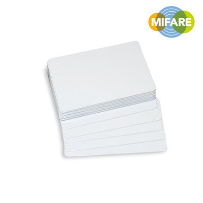Mifare Classic 1K proximity ISO kaart