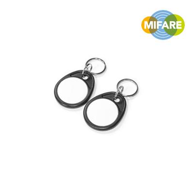 Mifare Classic® 4K tags