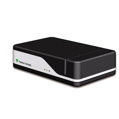 Paxton Net2 Desktop Proximity en Magneetlezer met USB aansluiting