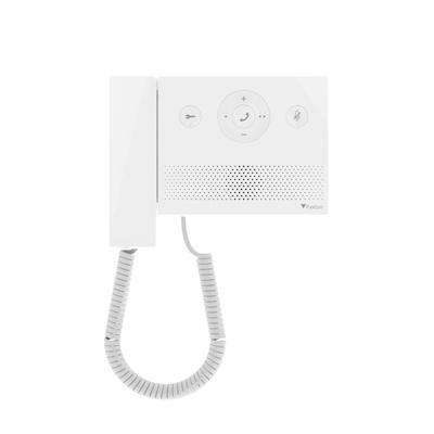 Net2 Entry - Audio binnenpost met hoorn