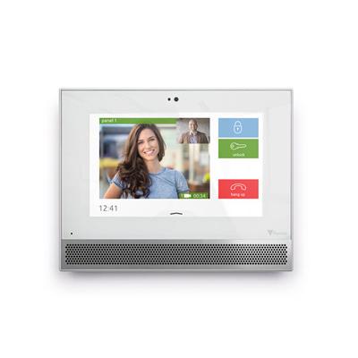 Net2 Entry - Premium monitor
