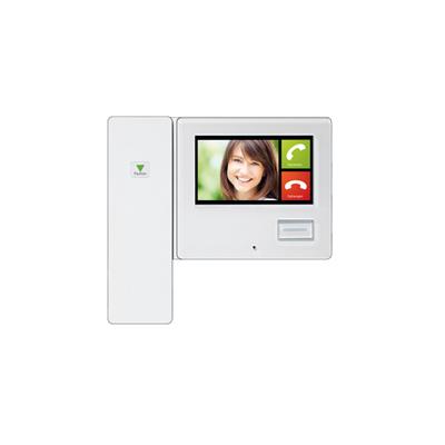 Net2 Entry - Standaard monitor