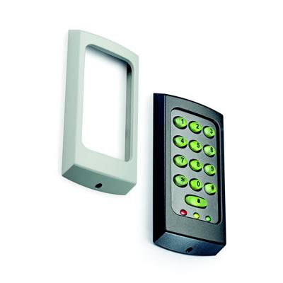 Paxton K50 Touchlock keypad