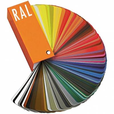 Meerprijs RAL kleur naar wens BT slagboom