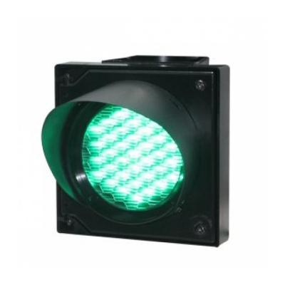 E.B.T.C. - Stoplicht groen 1 ledlamp, 230V